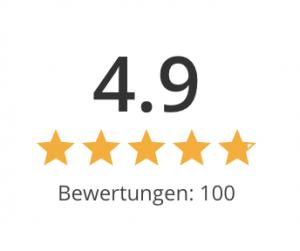 NEU - Autohandel Schaffhausen - Ankauf und Verkauf